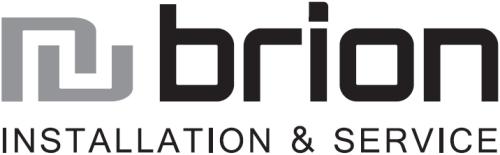 Gå till Brion Installation & Services nyhetsrum