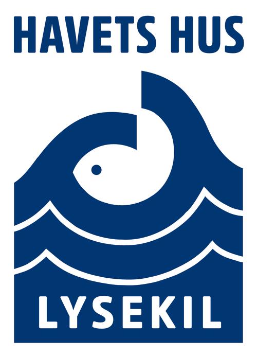 Gå till Havets Hus i Lysekil ABs nyhetsrum