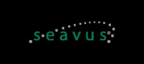 Gå till Seavus ABs nyhetsrum