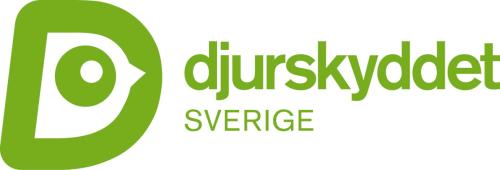 Gå till Djurskyddet Sveriges nyhetsrum