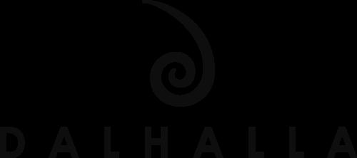 Gå till Dalhallas nyhetsrum