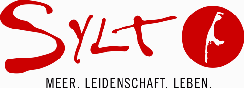 Zum Newsroom von Sylt Marketing GmbH