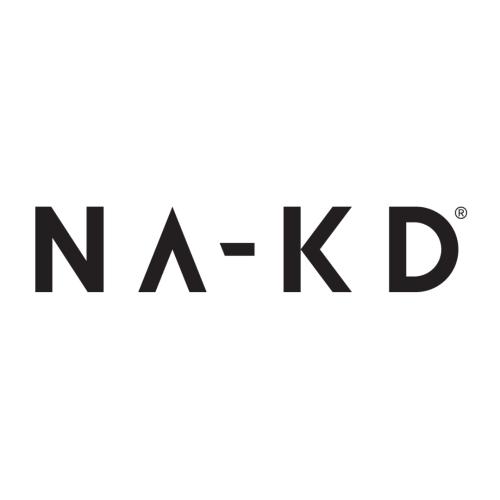 Ga naar Newsroom van NA-KD