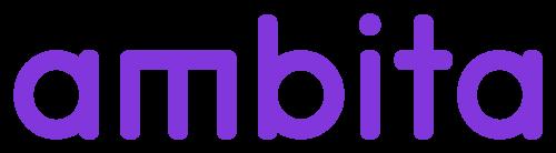 Link til Ambitas presserom