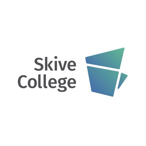Link til Skive Colleges newsroom