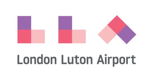 Go to London Luton Airport's Newsroom