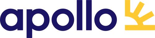 Gå till Apollos nyhetsrum
