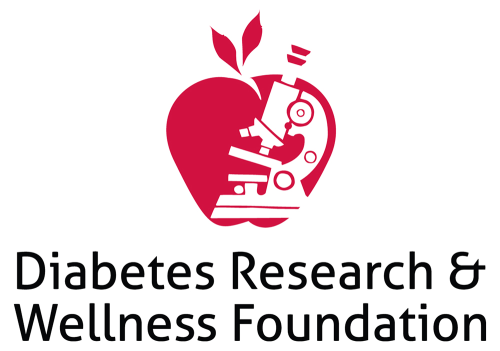 Go to Diabetes Research & Wellness Foundation's Newsroom