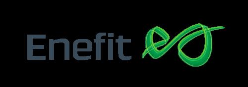 Gå till Enefits nyhetsrum