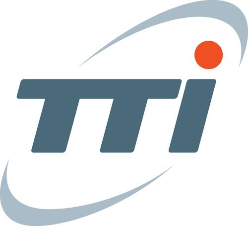 Gå till Techtronic Industries Nordic ABs nyhetsrum