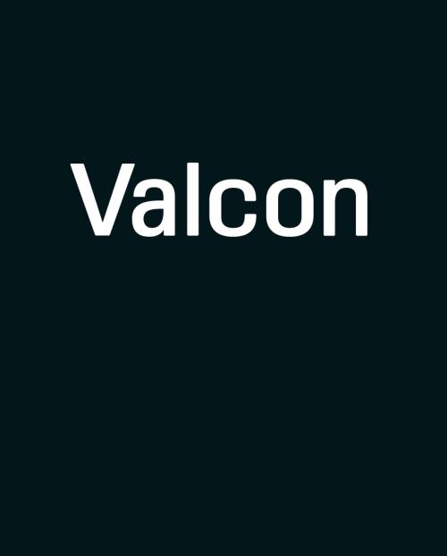 Link til Valcons newsroom