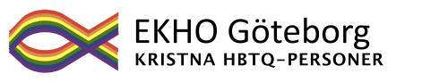 Gå till EKHO Göteborgs nyhetsrum