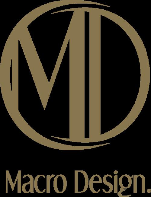 Link til Macro Design Norges presserom