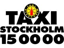 Gå till Taxi Stockholm 150000s nyhetsrum
