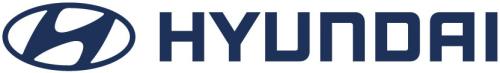 Gå till Hyundai Sveriges nyhetsrum