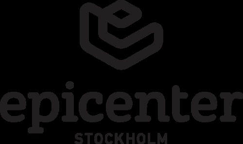 Gå till Epicenter Stockholms nyhetsrum