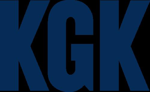 Gå till KGK s nyhetsrum