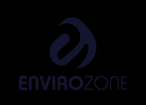 Gå till Envirozone ABs nyhetsrum