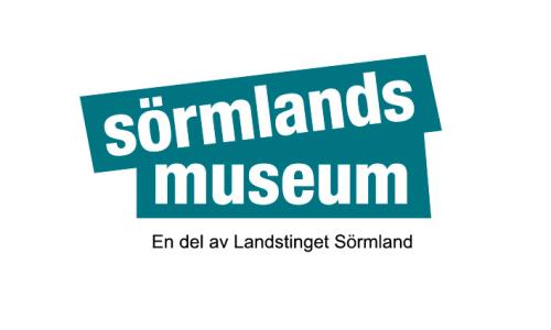 Gå till Sörmlands museums nyhetsrum