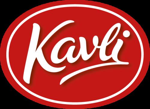 Gå till Kavli Sveriges nyhetsrum