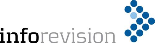 Link til Inforevision A/Ss newsroom