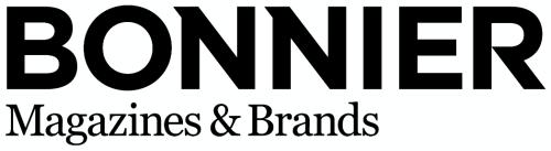 Gå till Bonnier Magazines & Brandss nyhetsrum