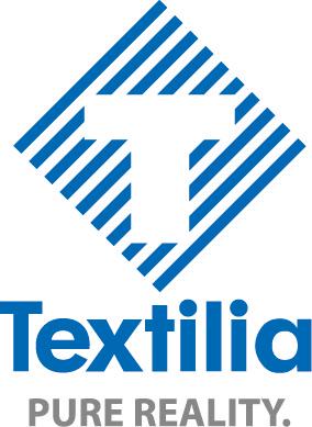 Gå till Textilia s nyhetsrum