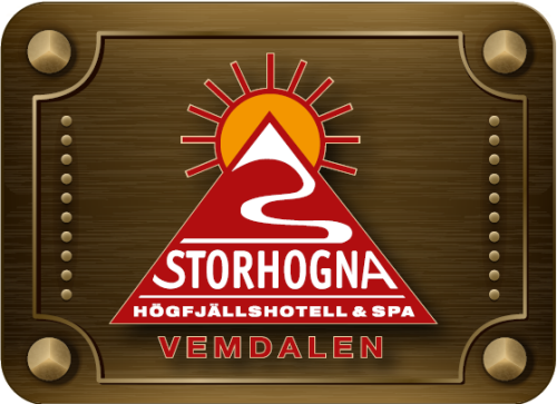 Gå till Storhogna Högfjällshotell & Spas nyhetsrum