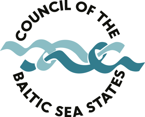 Gå till Council of the Baltic Sea States Secretariats nyhetsrum