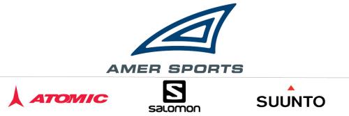 Gå till Amer Sportss nyhetsrum