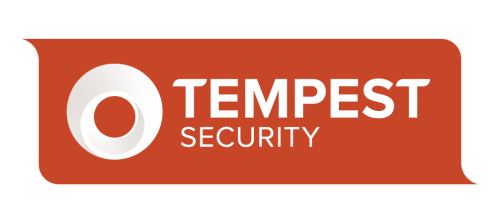 Gå till Tempest Securitys nyhetsrum