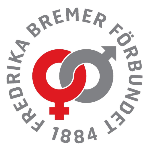 Gå till Fredrika Bremer Förbundets nyhetsrum