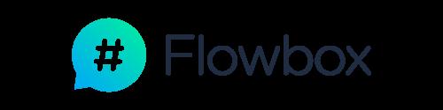 Gå till Flowbox SEs nyhetsrum