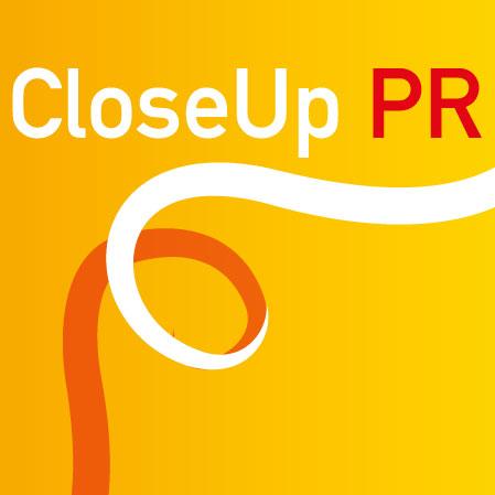 Go to CloseUp PR.'s Newsroom