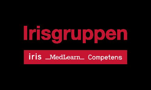Gå till Iris Sverige -  Irisgruppens nyhetsrum