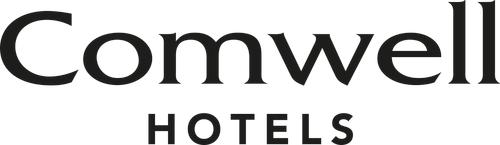Link til Comwell Hotelss newsroom