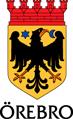 Gå till Örebro kommuns nyhetsrum