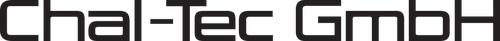 Zum Newsroom von Chal-Tec GmbH