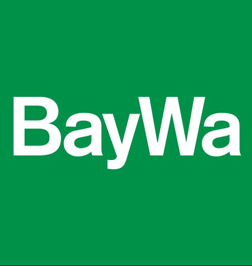 Zum Newsroom von BayWa AG