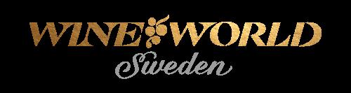 Gå till Wineworlds nyhetsrum