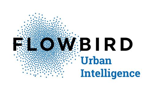 Go to FLOWBIRD's Newsroom
