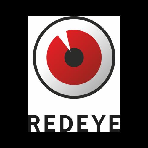 Gå till Redeye ABs nyhetsrum