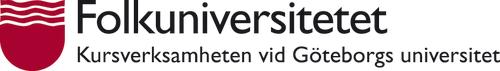 Gå till Folkuniversitetet Göteborgs nyhetsrum