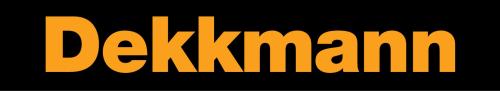 Link til Dekkmanns presserom
