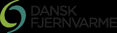 Link til Dansk Fjernvarmes newsroom