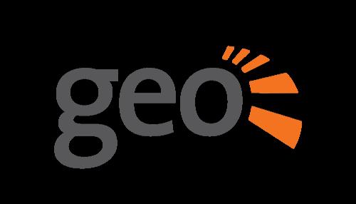 "Go to Green Energy Options (""geo"")'s Newsroom"
