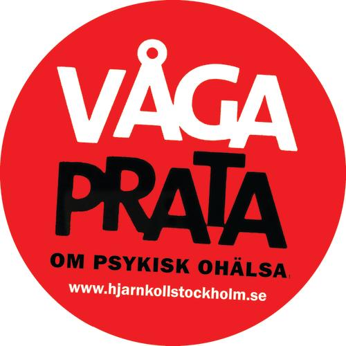 Gå till Hjärnkoll Stockholms nyhetsrum