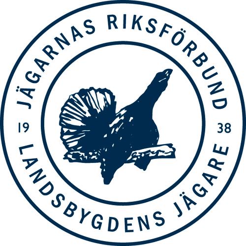 Gå till Jägarnas Riksförbunds nyhetsrum