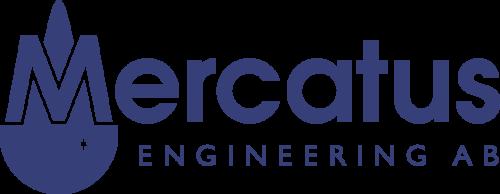 Gå till Mercatus Engineering ABs nyhetsrum
