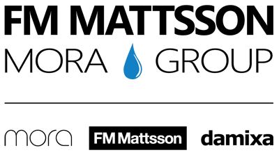 FM Mattsson Mora Group AB